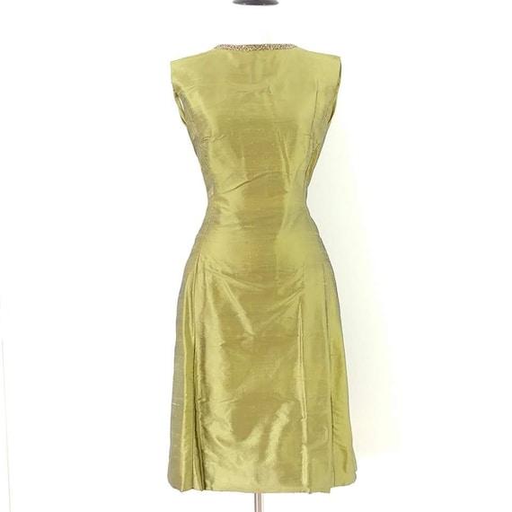 Vintage 1960's Four Piece Dress Set | 60s Dress S… - image 4