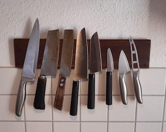 Messerleisten