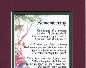 father passing away condolences