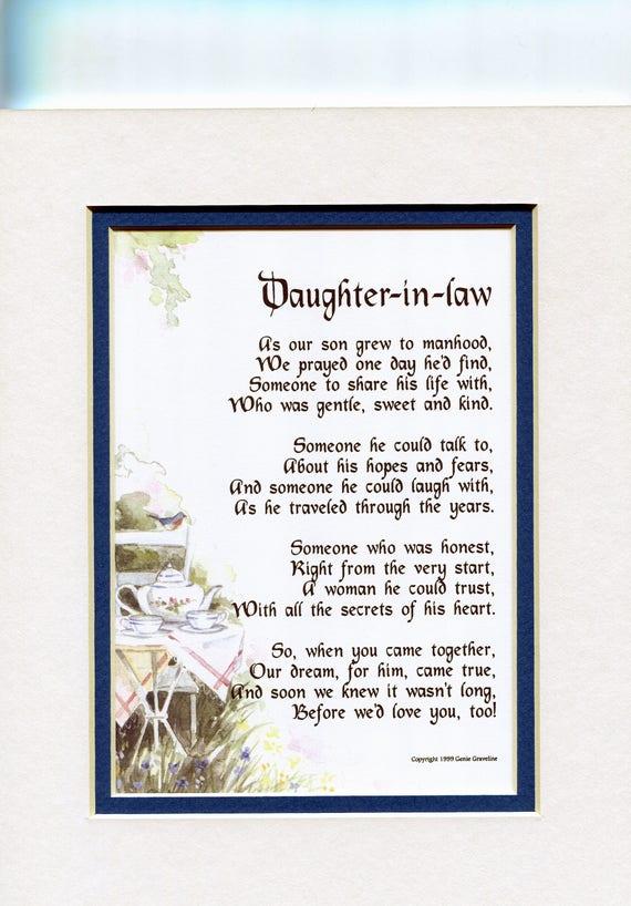 law for women