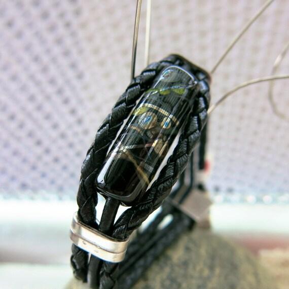 Bracelet Collection him