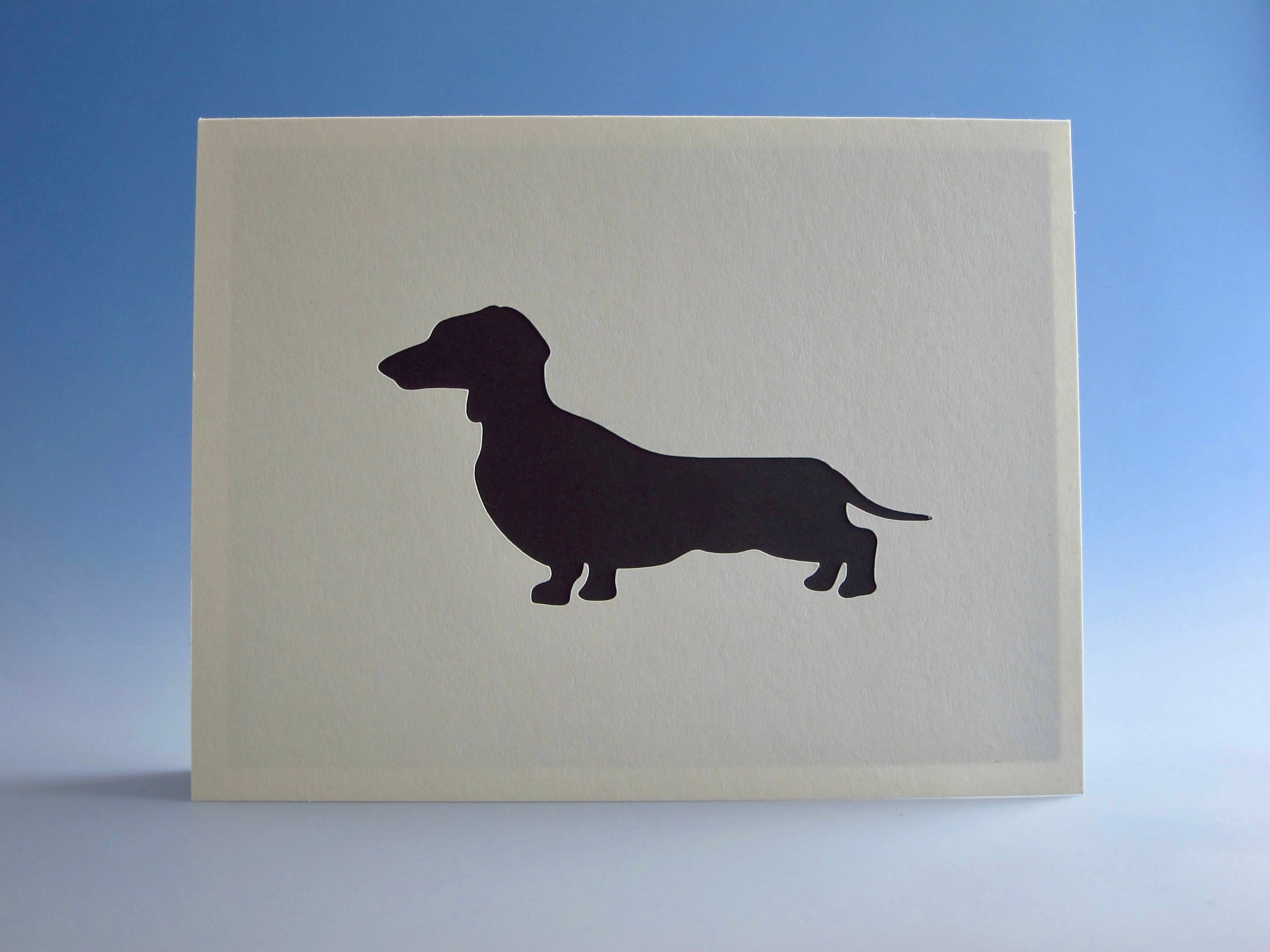 Dachshund card dachshund greeting card dog owner card dachshund dachshund card dachshund greeting card dog owner card dachshund birthday card dachshund m4hsunfo