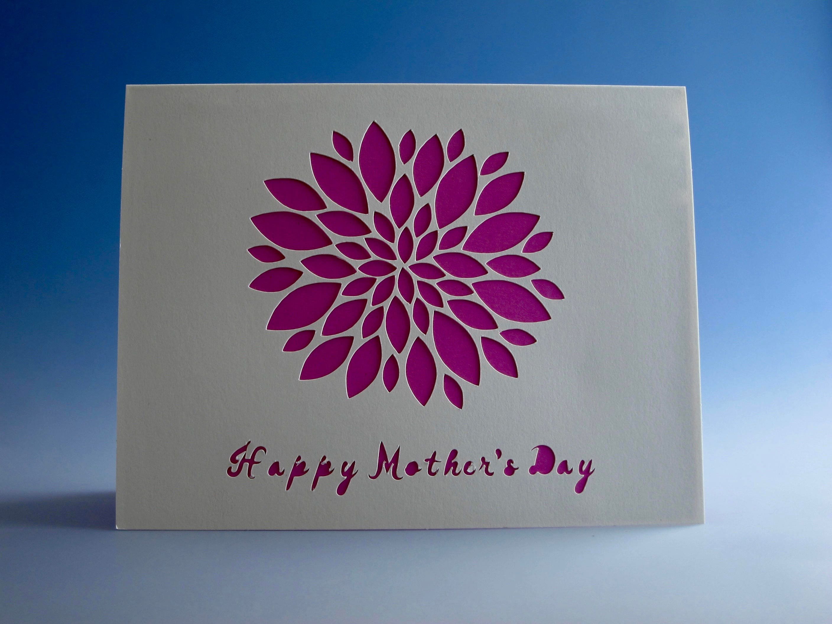 mothers day card featuring - HD2816×2112