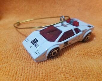 Lamborghini Wheel Etsy