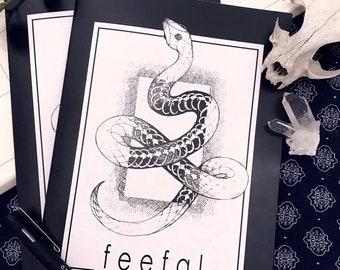 Feefal