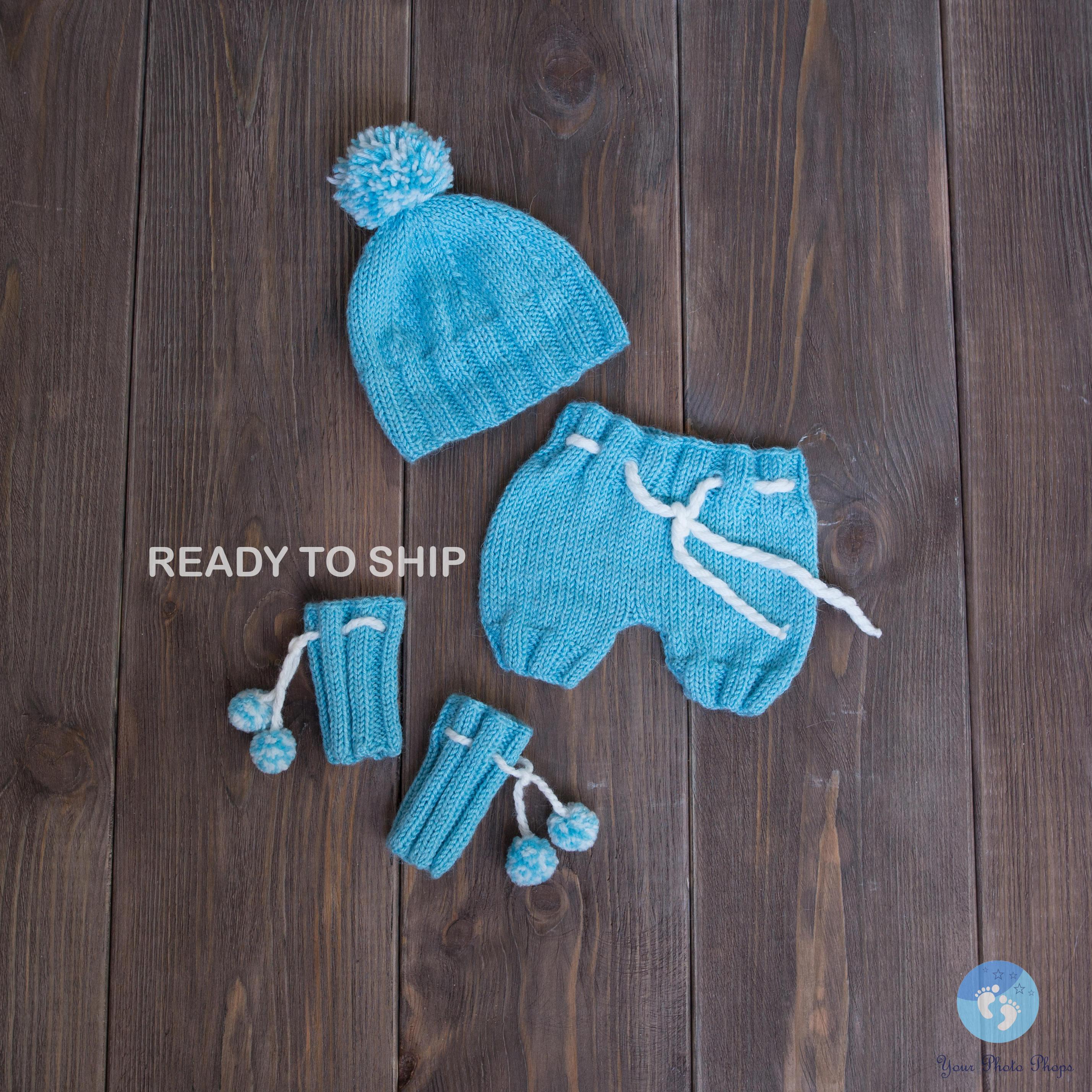 21aa236621a newborn knit outfit romper boy baby boy knit romper newborn