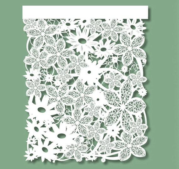 Designer sculpté décors | Décoration d\'intérieur, Design d\'intérieur ...