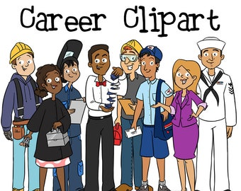 job clipart etsy rh etsy com job clipart free clipart job chart