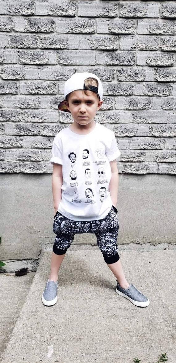 Rapper Shirt Post Malone tee drake shirt biggie shirt childish gambino shirt jayz shirt mac miller eminem shirt snoop dogg kanye