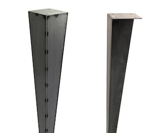 Popular Items For Tapered Table Legs