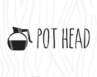 coffee pot quotes