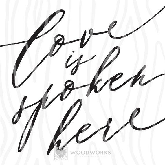 Slk Love