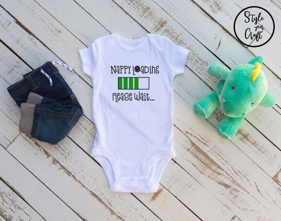 gift idea hospital outfit coming home baby romper baby visit gift idea Baby suit nappy loading funny baby outfit baby shower gift
