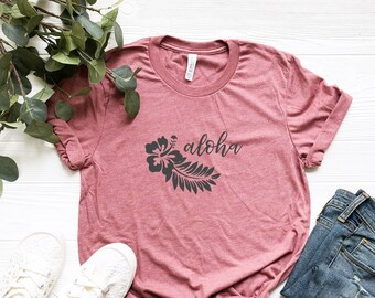 df483f367332 Hawaii shirt