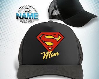 dd3748c3b62 Hat for grandmother