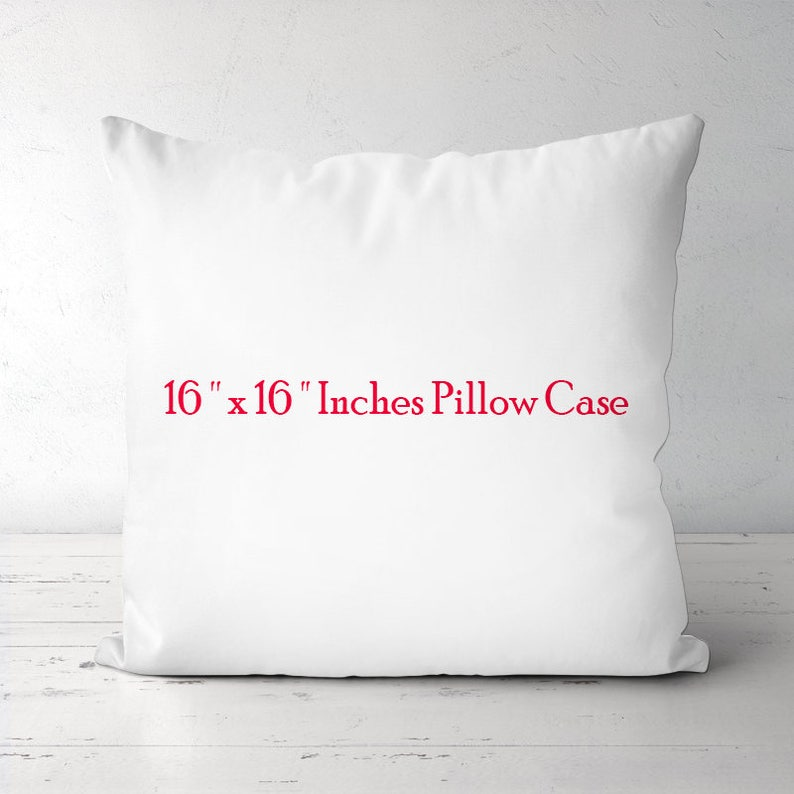 Grandfather Gift Grandpa Gift Thio Pillow Thio Gift Idea Father/'s Day mug Thio Birthday Best Thio Ever