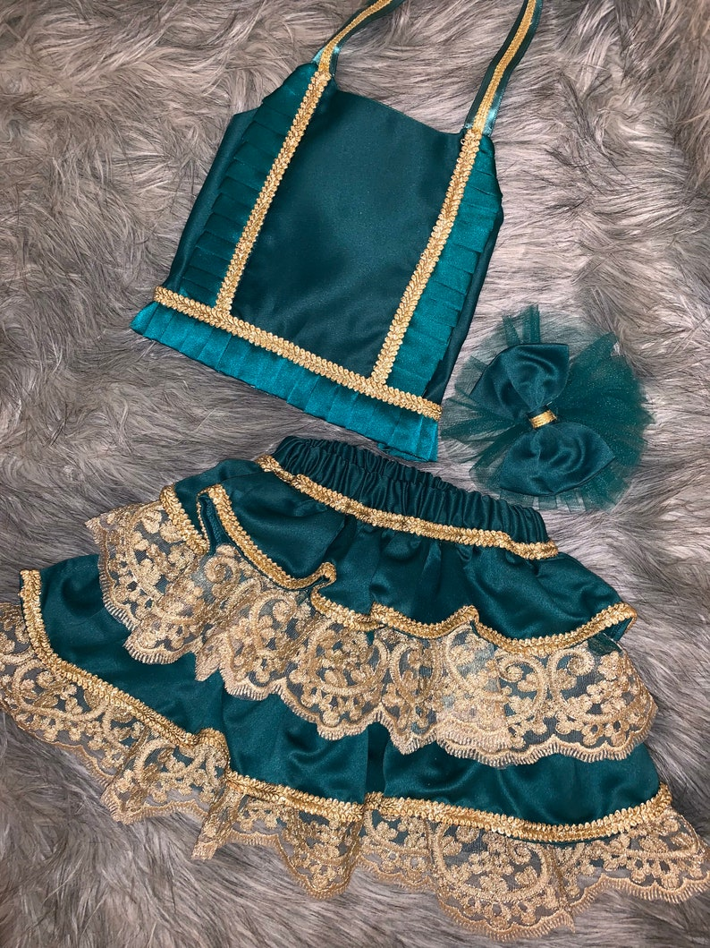 Casual outfit for girls outfit for girls girls fashion