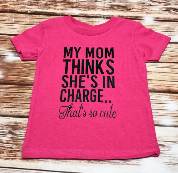 Happy Birthday Mummy Embroidered Baby T-Shirt Gift Mum Mother Cute