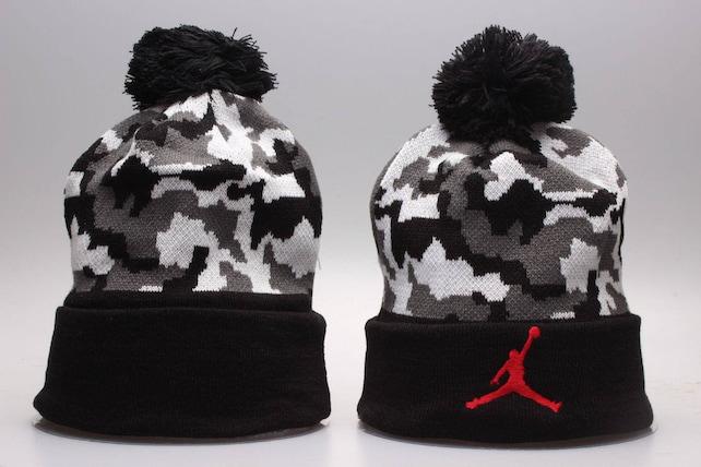 e3a7129f4e3 ... order jordan jumpman camo pom beanie hat black anthracite gym red etsy  580a4 6a191