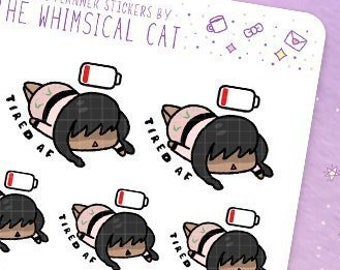 Whimsical Cat Studio