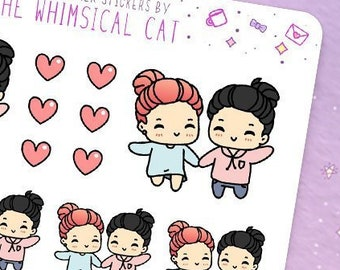 Whimsical Cat Studio