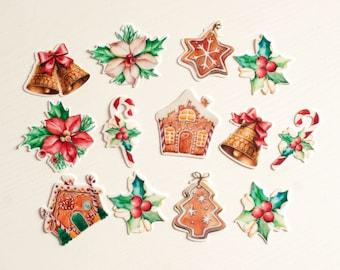 Sweet Dreams GOODNIGHT Citer coussin décoratif jeter taie Cadeau Imprimé