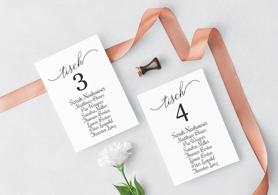 image about Diy Printable Table Numbers titled Printable Desk Figures 1 - 15 with visitor names, Do-it-yourself, Printable Marriage Desk Quantities, Occasions, Banquet, Anniversary Bash, Decor