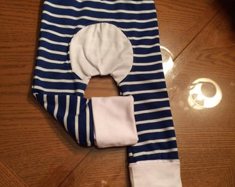 rolling pants 6-36 months