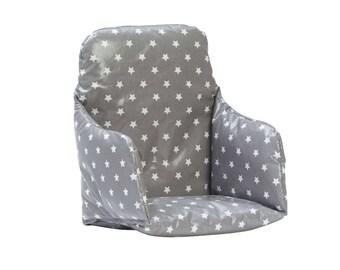 High Chair Cushion Etsy