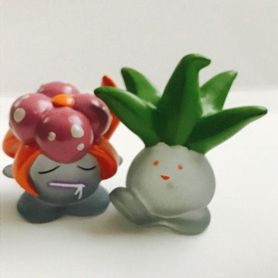 Figurine Gloom C.G.T.S.J Pokemon