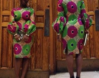 Faarioge Couture