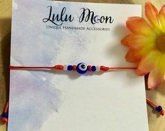 Lulu Moon PR