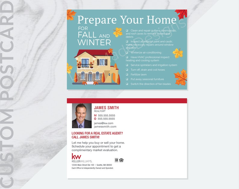 Your First Year In Real Estate PDF Free Download