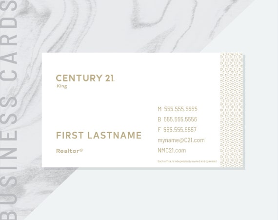 86  carte de visite design pdf