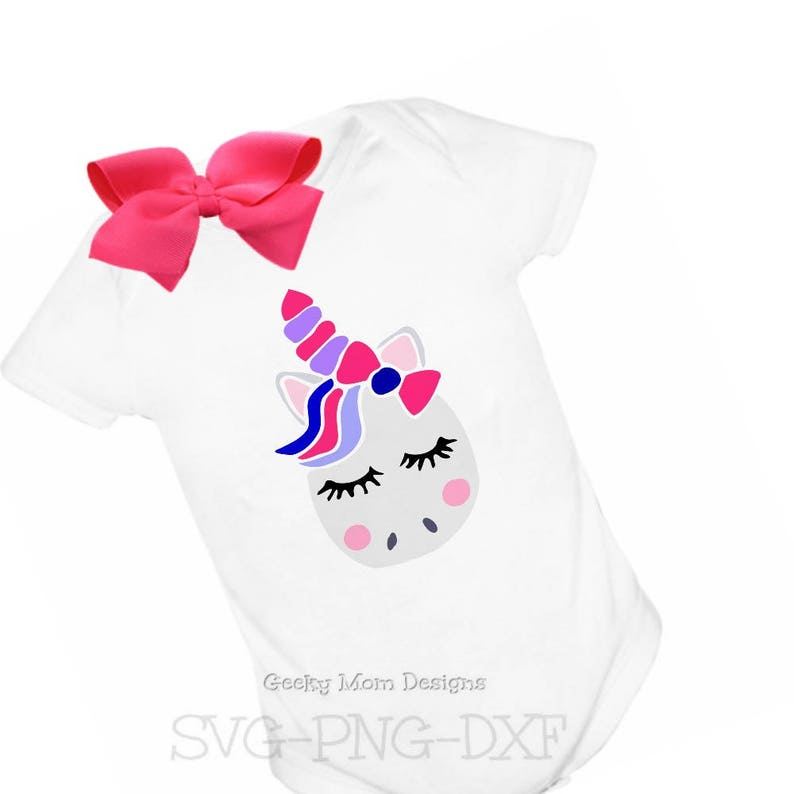 Unicorn Clip Art Svg Cut File Magical Unicorn Cut File Bundle Shop Svg Sale Dxf Shop Sale Unicorn Svg Design