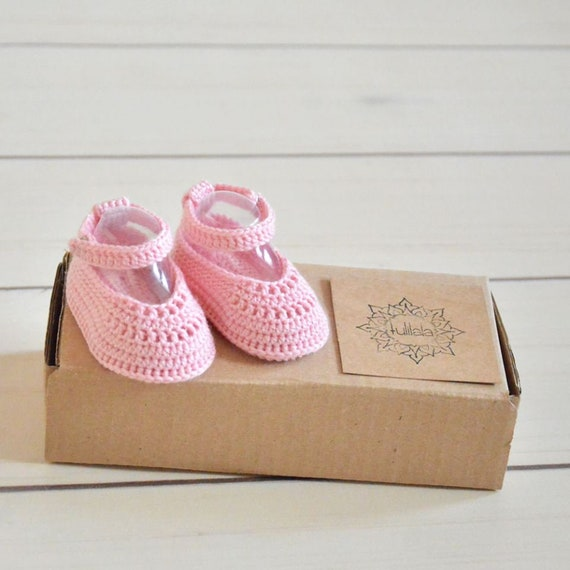 Neugeborenes Babyschuhe; Gehäkelte Babyschuhe; Häkeln Babystiefel; Baby Dusche Geschenk; erste Baby Schuhe, Babyschuhe; Geschenk für neue Mutter; Baby