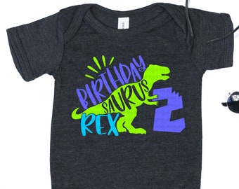 Kids | Baby | Birthdays