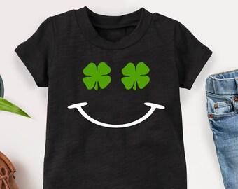 St Patricks Day Svg, Shamrock svg,Shamrock Smile svg,Pinch Me svg,St Patricks Day Svg Designs, St Patricks Day Cut File, cricut svg