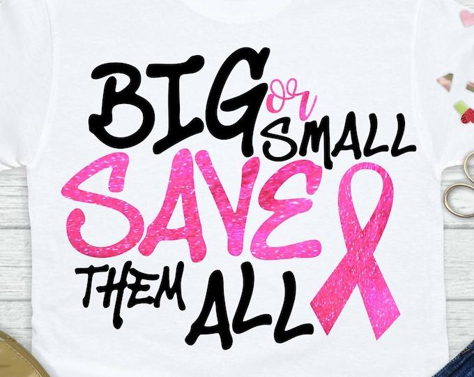 Featured listing image: Breast Cancer svg,Cancer Survivor svg,Fight for the Cure, Breast Cancer,Tshirt svg,cut files, cricut svg, svg for mobile, mobile svg