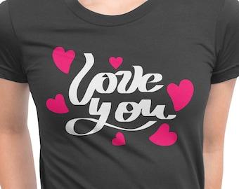 Love svg,Valentine svg,Love svg,Valentines Heart svg,Valentine Tshirt,Heart svg,Valentine,Crafty Cuttables,Cricut Designs,Silhouette Design