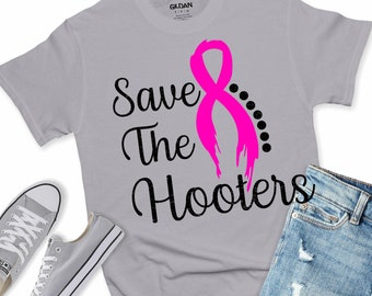 breast cancer ribbon svg, cancer survivor svg,breast cancer svg,awareness ribbon svg,awareness svg,cricut svg, svg for mobile, mobile svg