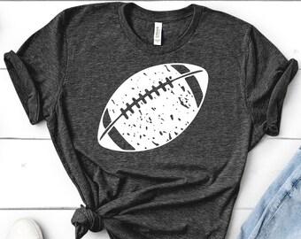 Distressed Football svg,Football svg,Football  Shirt,Grunge Football svg,grunge svg,grunge,Sports Svg Designs, Sports Cut File, cricut svg