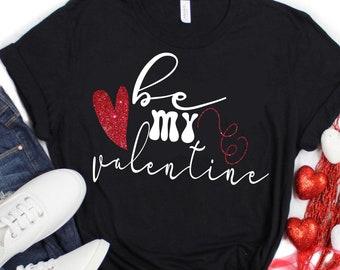 valentine be mine svg,Valentine svg,Love svg,Valentine Heart svg,Tshirt svg,Valentine Svg Designs,Valentine Cut File,cricut svg