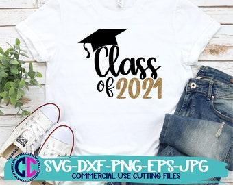 Graduation svg, graduation class of 2021 svg, class of 2021 svg, Graduation SVG, graduation Cake Topper SVG, graduation svgs, graduating svg