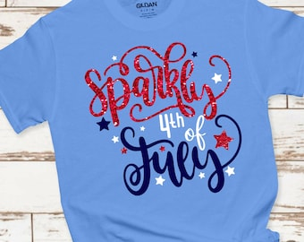sparkly 4th of july svg, july wishes svg, America svg,png,dxf,July 4th svg,freedom svg,svg for cricut,july 4th clipart,patriotic svg