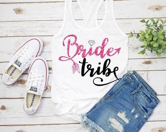 Bride Tribe svg,Bride svg,Bride Squad svg,Wedding svg,Wedding Day svg,Bride Tshirt,Tribe svg,Wedding Tribe,Cricut Designs,Silhouette Design
