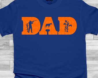 dad svg,duck hunting svg,fathers day svg,Dad svg,fathers svg,daddy svg,Grandpa Svg,Fathers Day Svg Designs, Fathers Day Cut File, cricut svg