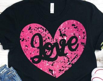 Love Heart svg,Love Valentine svg,Valentine Heart svg,Valentines svg,Valentine Tshirt,Valentine Svg Designs,Valentine Cut File,cricut svg