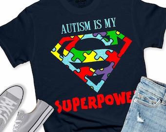 Autism Awareness SVG,Autism Awareness,Autism Puzzle svg,Autism Super Hero svg,Puzzles svg,cut files, cricut svg, svg for mobile, mobile svg,