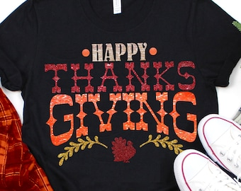 turkey day svg,thanksgiving svg, family,thanksgiving shirt svg,happy thanksgiving svg,thanks svg,turkey svg,svg for cricut,svg thanksgiving